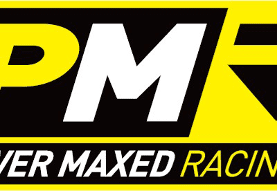 Power Maxed Racing – A 3D printing solution