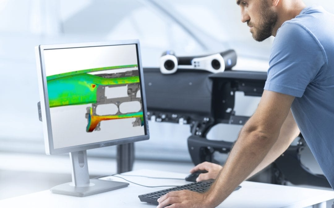 How Fast Is 3D Printing?