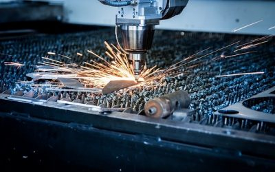 3D printing vs laser cutting: which is better?